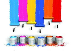 油漆甲醛的去除方法 让健康生活走近你