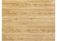 市场上复合木地板价格是多少 谨防价格陷阱