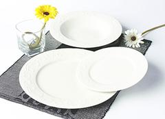各材质餐具使用及用途 让进餐更惬意