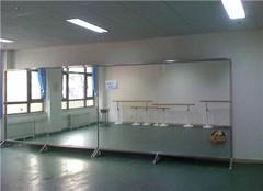 舞蹈地板常见安装方法有哪些 20年老师傅的经验