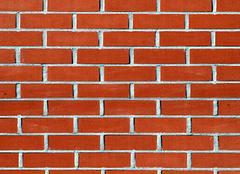 墙砖地砖皆瓷砖 装修施工勿混搭