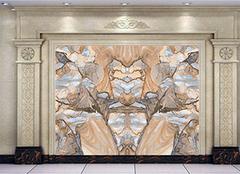 欧式壁画瓷砖好不好 瓷砖清理是学问