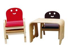 儿童桌椅选择有技巧 从这四个方面入手