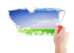 清洗油漆刷的诀窍 清洗油漆刷分分钟搞定