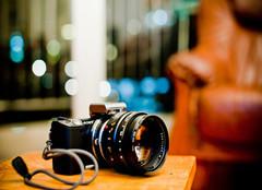 三千元的相机有哪些 该出手时就出手