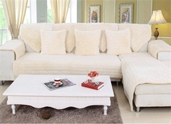 夏日消暑神器 夏季专用沙发垫