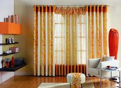 如何选择合适自动窗帘 轻装上阵迎接炎夏