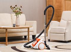 中央吸尘器的安装方法介绍 买回来可以自己安装啦!