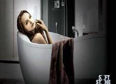 2017浴缸流行新趋势—软体浴缸