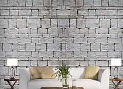 水泥墙贴墙纸的施工方法及注意事项