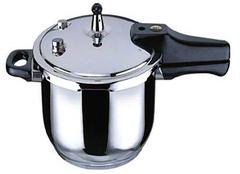 高压锅使用的五要点 让烹饪更顺手