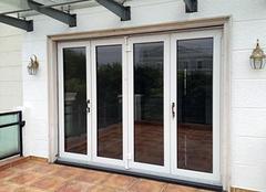 塑钢门窗保养小诀窍 让窗户更耐用