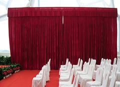 室内电动窗帘的功能表现 深度消费者欢迎!