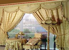 电动窗帘选购不可忽视哪些方面 给人温暖感觉