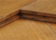 三层实木地板比多层实木地板好在哪 让你做个明理人