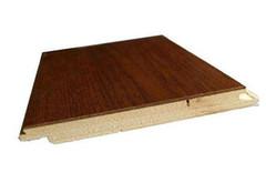 三层实木地板最突出的特点有哪些 不要说你还不知道