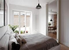 卧室中7个最脏的地方 陪你入睡的可不是美梦而是螨虫霉菌