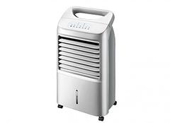 家用空调扇怎么选购? 从下面三点入手
