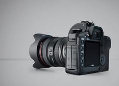 值得信赖的相机品牌推荐 心动不如行动