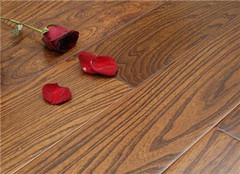 生活家巴洛克地板用起来怎么样 让你尽享欧式风范