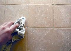 瓷砖防潮作用大 营造梅雨家居干爽环境