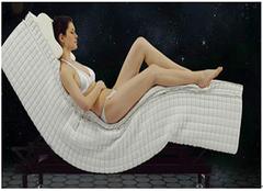 如何选购智能床垫 提高睡眠质量