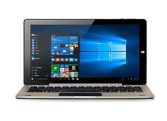 昂达oBook10平板电脑用起来好不好 已经有很多人用它上王者了