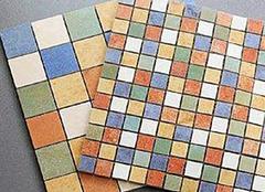 给你最全面的 马赛克瓷砖清理和保养技巧
