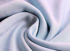 莫代尔与纯棉面料比较 某些方面更甚一筹