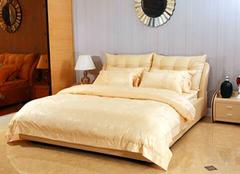 床垫有味道如何忍?从源头分析解决床垫异味问题