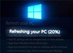微软平板电脑重装系统常见步骤 让你告别卡顿