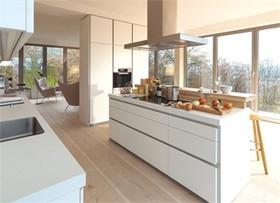 夏季厨房用具如何清洁 这与你的健康息息相关
