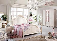 三招挑选优质床垫 菜鸟也能挑出好床垫