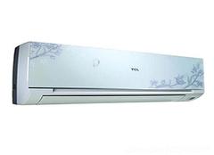 空调与空调扇的对比 到底谁更强?