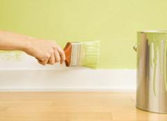 油漆工程验收标准有哪些 专家来解答
