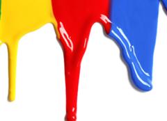 油漆施工有哪些常见问题 60%的人都没注意过