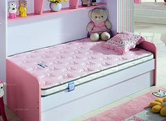 儿童床垫用什么材质好 中国好父母看过来