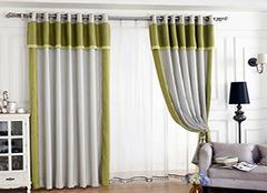 哪种隔音窗帘隔音效果好 让你选购更舒心