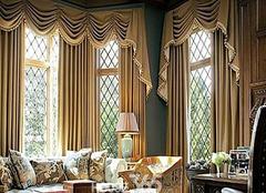 什么样的隔音窗帘比较好 让家居更夺目