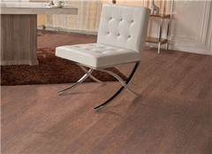 木地板颜色有哪些搭配比较好 这五点要牢记