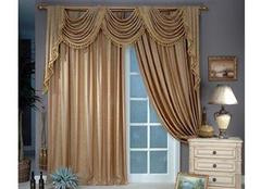 常用隔音窗帘多少钱 实用又实惠