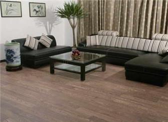 世友地板质量怎么样 值不值得买呢