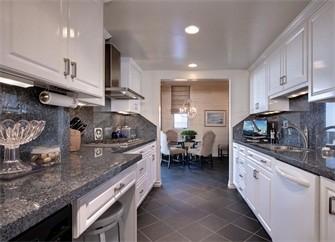 厨房水电改造注意事项详解 严重影响您的家居生活