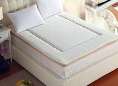 没有一点点防备 梅雨季节床垫防潮怎么办