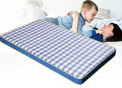 什么样的儿童床垫好 专家带你一起选