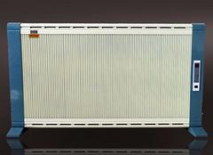 碳晶电暖器有哪些优势 一秒为你揭晓