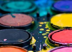 水性涂料与油性涂料的区别 三点见分晓