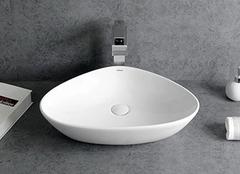 卫生间洗手盆有哪些种类 什么品牌洗手盆好?