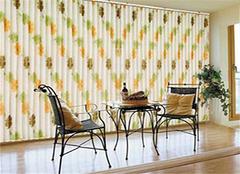 电动窗帘工作原理是什么 时尚美观