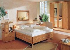 橡胶木与橡木的3大鉴别方法 让你轻松买到好家具